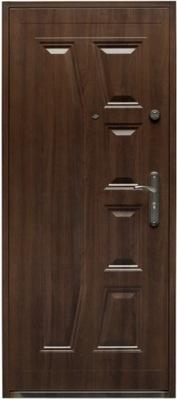 двери ввода Внешние GAJA 90P с коробкой