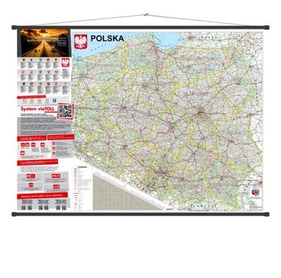 Aktualna mapa samochodowa polski online dating
