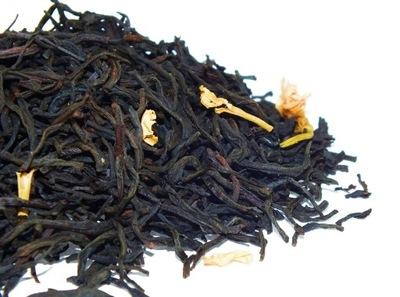 Earl Grey IMPERIAL 50 г чай черная
