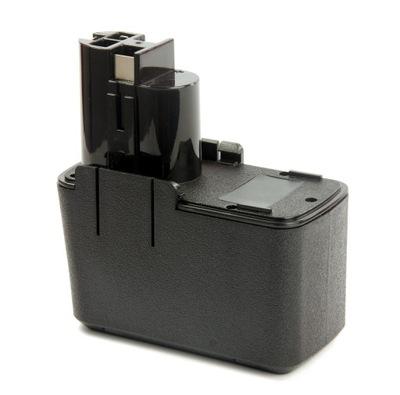 Náhradná batéria pre - BATÉRIA BATÉRIE BOSCH 2607335055 BAT011 12V 3Ah