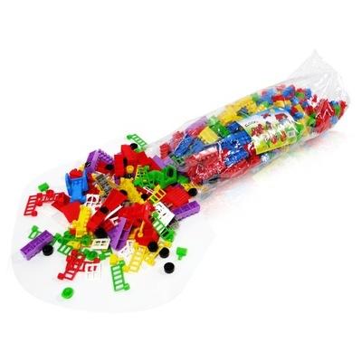 KÚPIŤ VEĽKÁ MNOŽINA 500 Plastové Konštrukcie el