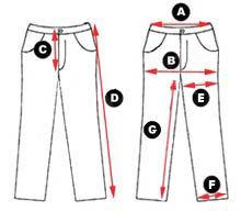 вельветовые брюки ОЛИВКОВЫЙ CROLL пояс 80 см