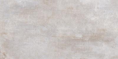 керамогранит ПОЛИРОВАННЫЙ 120x60 сорт И URBAN чердак Цемент 24
