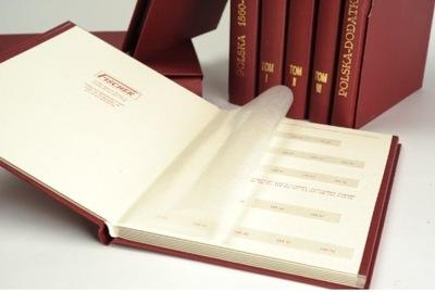 Фишер -Кластер юбилейный(1980 - 1981),том XIV