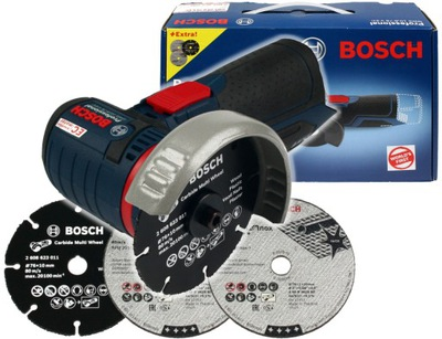 ОРБИТАЛЬНАЯ угловая GWS 12-76 Bosch КОРПУС Боди