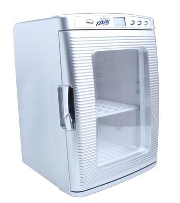 мини холодильник портативная 25Л 12V & 230 BCR-25