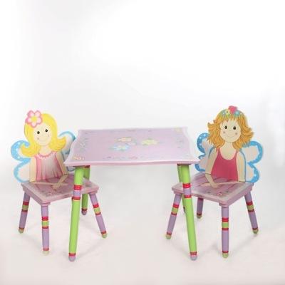 Antyki24 nábytok pre detské izby dievčatá