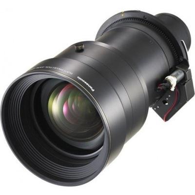 Obiektyw Wymienny Do Projektora Panasonic ETD75LE6