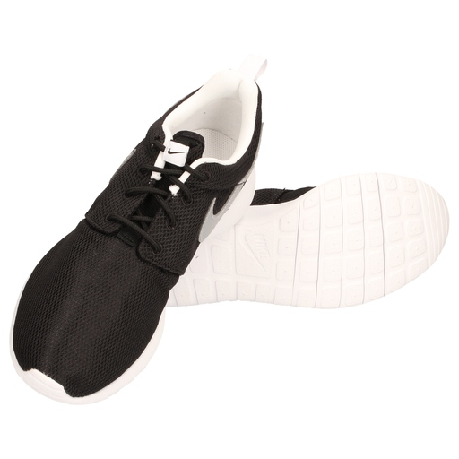 save off ac31c 573dd ... a83c891a1285 Buty damskie Nike Roshe One 599728-021 r 38,5 7767312762 -  Allegro ...