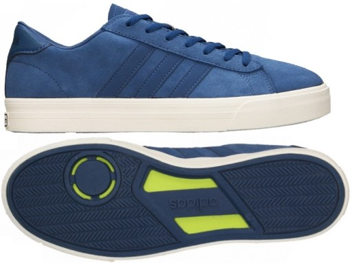the best attitude 9b1d4 c3ee5 Buty ADIDAS CLOUDFOAM Super Daily AW3904 - 43 13
