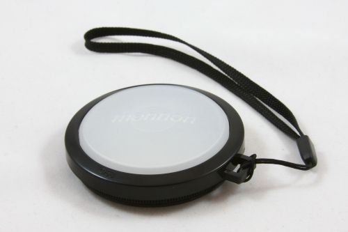 DEKIELEK Filtr WB 67mm NIKON D7000 D300s D700 D90