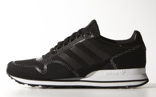 adidas zx 500 damskie allegro obuwie