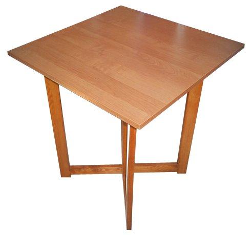 Stolik Składany Mały 55x55 Dla Dziecka Stół Mały