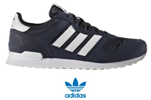 2b159df4a11bf where to buy adidas zx 700 j 8aa37 516c8