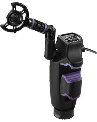 Mikrofon do instrumentów perkusyjnych CX-505 JTS