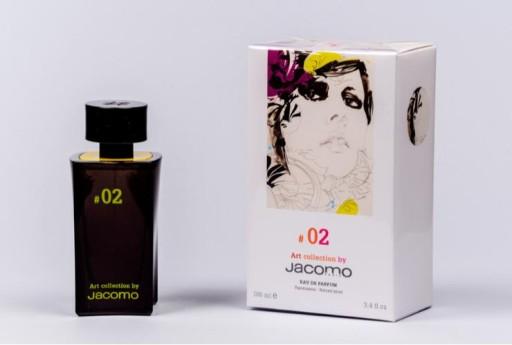 jacomo art collection by jacomo #02