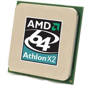 Procesor AMD Athlon 64 X2 5600+ AM2 2,9GHz NOWY