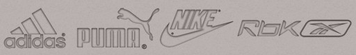 Męska Koszulka Air Jordan /AA1907-010/ M PROMOCJA
