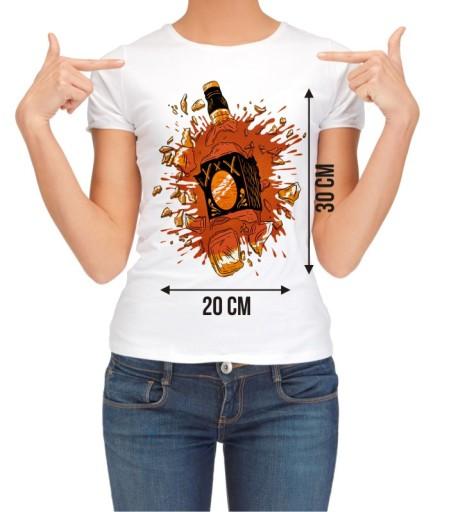 0d8ca4d2a Nadrukiem 6779986479 Hit Własnym Z Napisem Koszulka Zdjęciem wWBECY6q