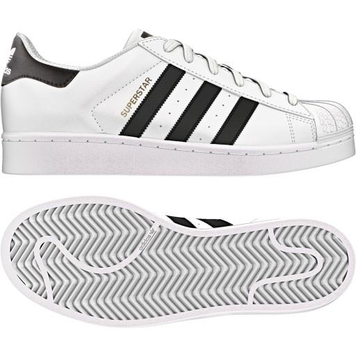 buty adidas damskie r37 allegro