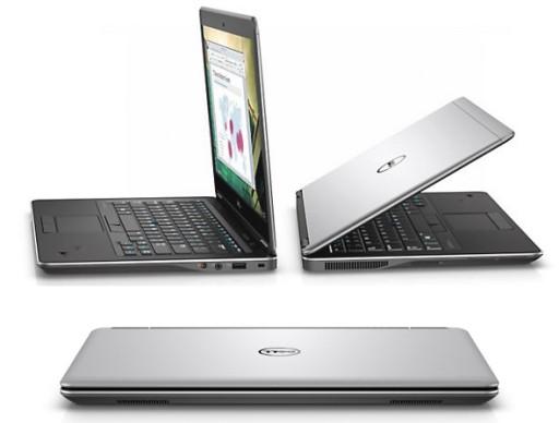 Dell E7440 i5 4GB128SSD IPS FHD W8/10P 3G GW F23%