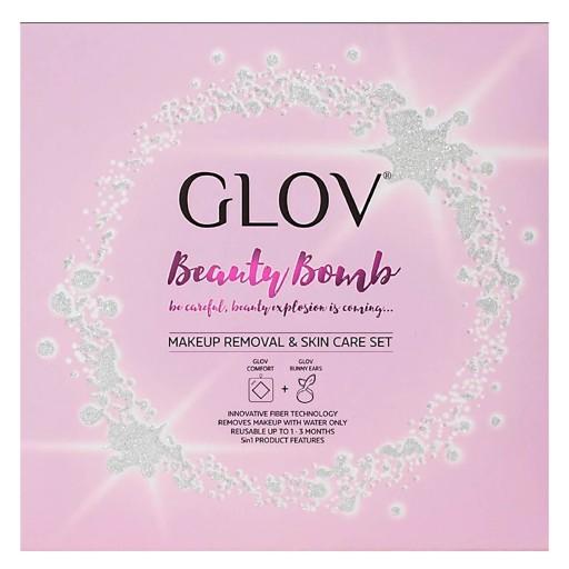 Glov Beauty Bomb Zestaw Prezentowy 7701198121 Allegro Pl