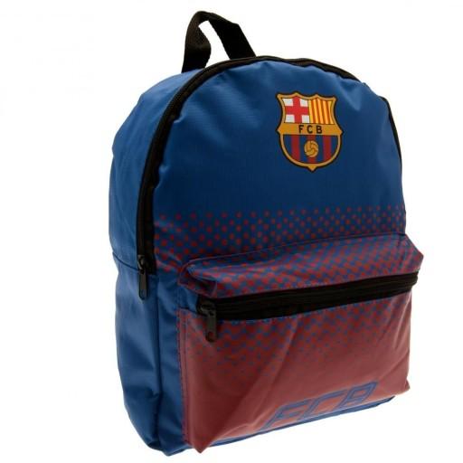 66adf209b Sklep FC Barcelona - plecak dziecięcy! 6996857889 - Allegro.pl - Więcej niż  aukcje.