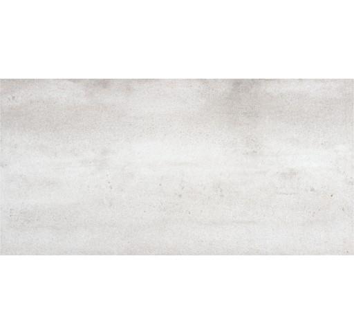PŁYTA BETONOWA BIAŁA GRES 120x60