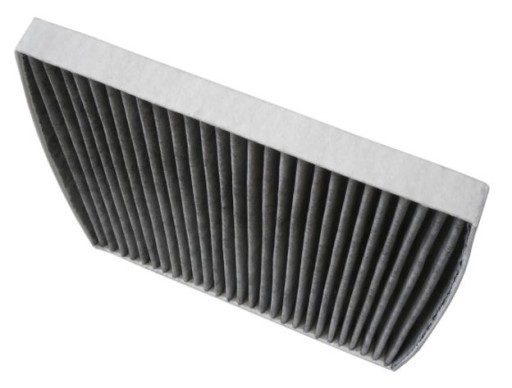 FILTER CABIN COAL DO TOYOTA AVENSIS T25 03-09