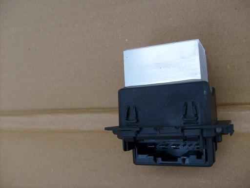 CLIO IV MEGANE 3 CAPTUR C4 508 RESISTOR T1017845R