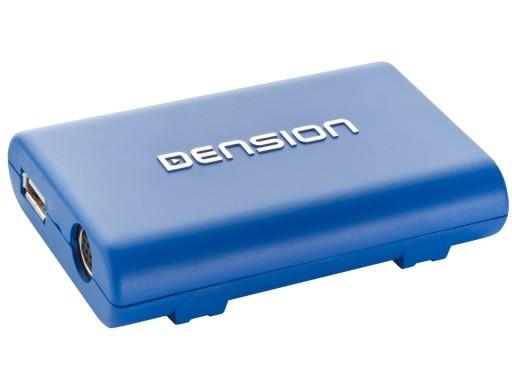Cyfrowa zmieniarka BT,USB,iPod,AUX BMW E46,E39,X3