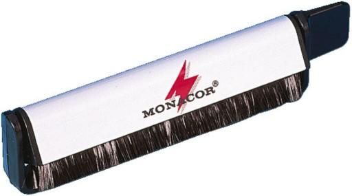 MONACOR DC100 Антистатические щетка купить с доставкой из Польши с Allegro на FastBox 7047399616