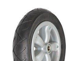 Opona Z Detka Do Wozkow 12 1 2 X 2 1 Hota Tyre 7103085594 Allegro Pl