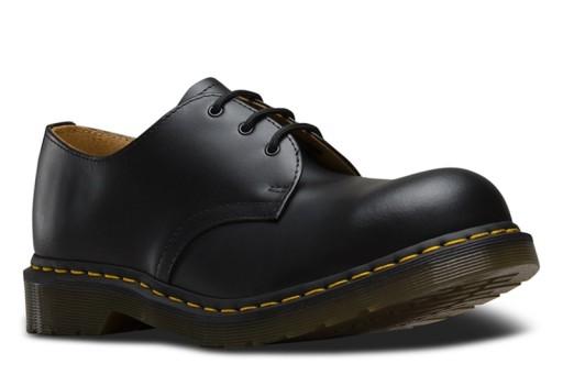 Dr Martens 1925 Black Polbuty Martensy R 5 38 9345655876 Allegro Pl