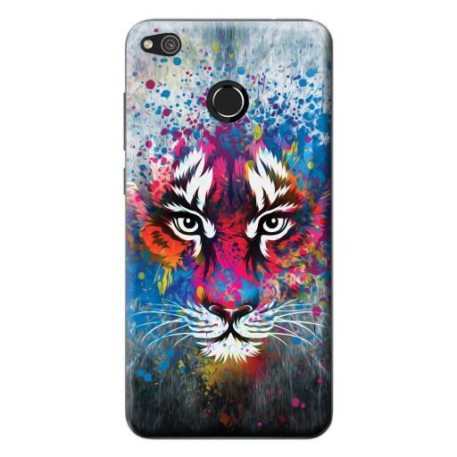 Etui Do Huawei P8 Lite 2017 P9 Lite 2017 Szklo 8937602508 Sklep Internetowy Agd Rtv Telefony Laptopy Allegro Pl