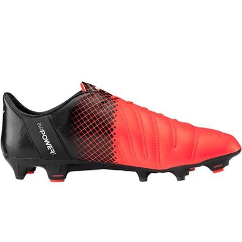 Buty piłkarskie Puma evoPOWER 1.3 size 46