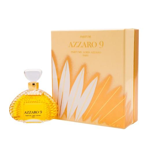 azzaro azzaro 9