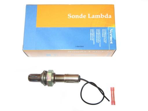 Sonda lambda Opel Vectra 1.6 8V 1.6 16v