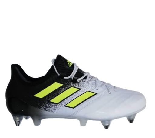 quality design 6384a 8d6ea korki adidas Ace17.1 SG S77053 r39 1/3