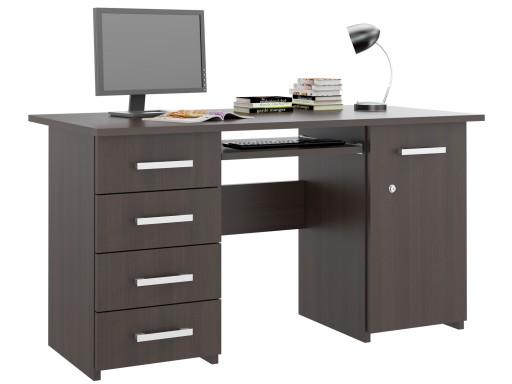 biurka komputerowe allegro
