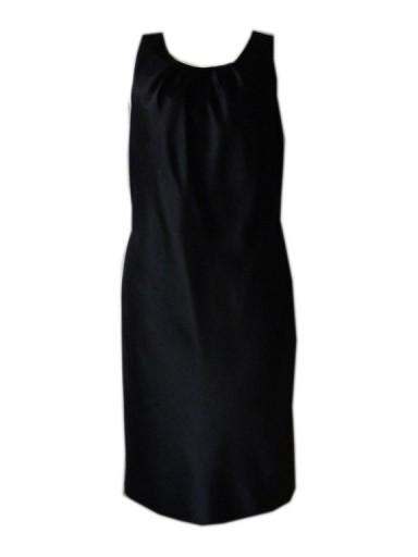 e19fbb50cc Elegancka sukienka CYNTHIA ROWLEY roz. XS 6  i  7548809204 - Allegro.pl