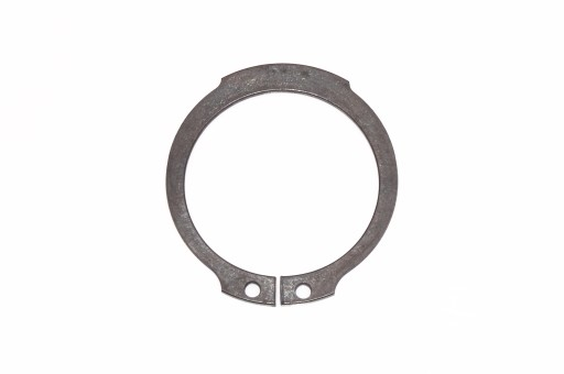 VOLVO RING SAFETY 13914468