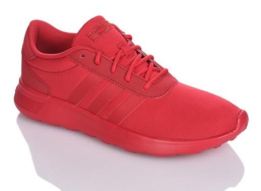 adidas neo buty dla dzieci