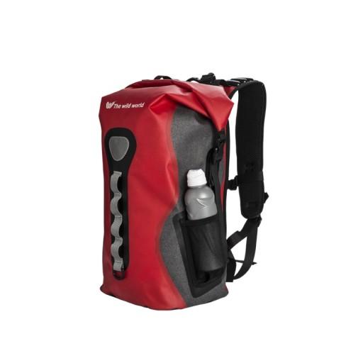 98d2b68e909bf Wodoszczelny wodoodporny plecak ROSWHEEL DRY BAG c 7584099532 ...