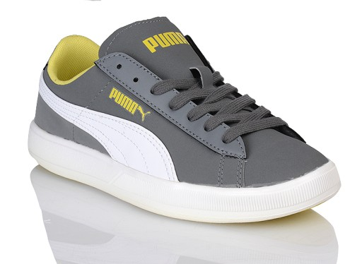 PUMA Archive lite mid w Sportowe buty damskie Puma Allegro.pl