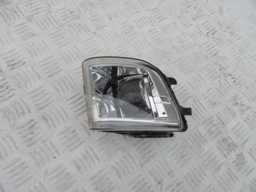 BMW F01 F02 FACELIFT HALOGENAS LED DESINE.P.