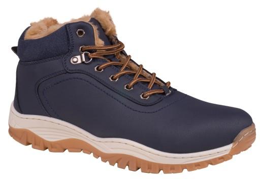 Buty wojskowe moro ocieplone rozmiar 46 wkładka 30cm