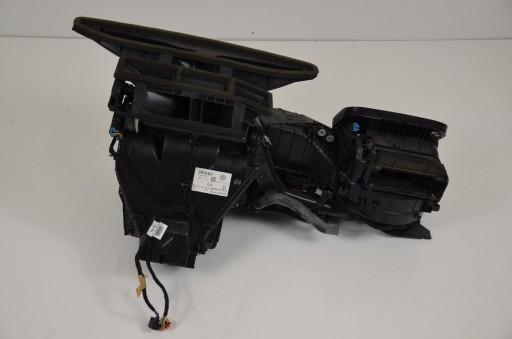 VW PASSAT B6 NAGRZEWNICA KLIMATRONIK 3C1820003AN