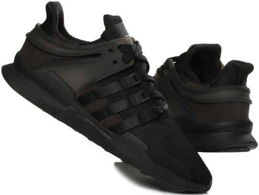 special sales fantastic savings best quality Buty męskie Adidas Eqt Support ADV CP8928 r.44