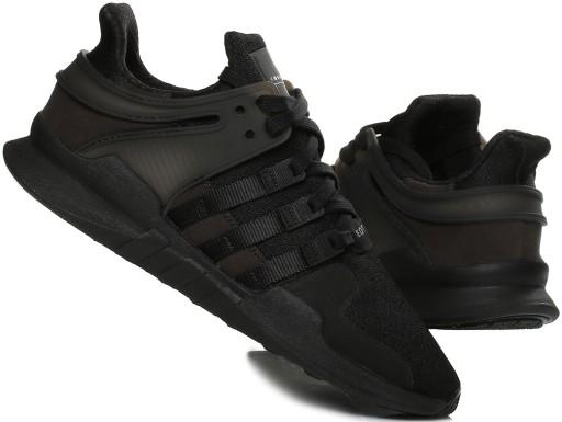 Buty męskie Adidas Eqt Support ADV CP8928 r.44